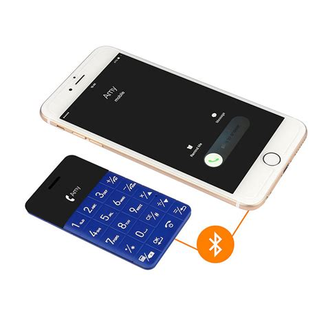 Softcase Iphone Small Polka Iphone 66plus Iphone 77plus kickstarter talkase t1 mini gsm phone silicone bundle for iphone 6 plus ebay