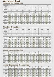 Standard Runner Rug Sizes Standard Rug Sizes Great Standard Rug Sizes Standard Rugs With Trendy Tips To Choosing The