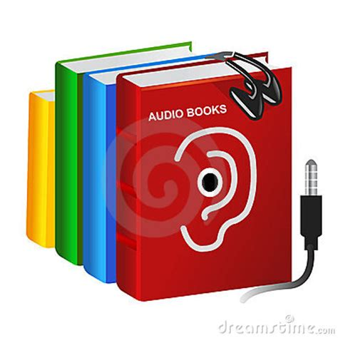 free audio books for with pictures audio books clipart 37