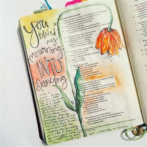 239 best images about bible journaling psalms on 17 best images about bible journaling on pinterest faith