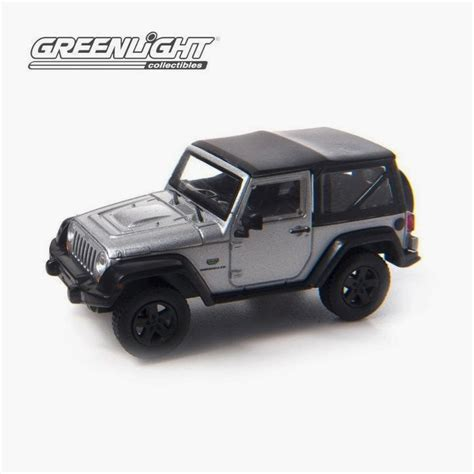 call of duty jeep green call of duty modern warfare 2012 jeep wrangler rubicon