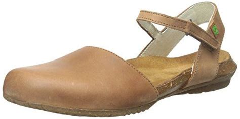 sandals for arthritic 17 best images about shoes for pretty ones but need