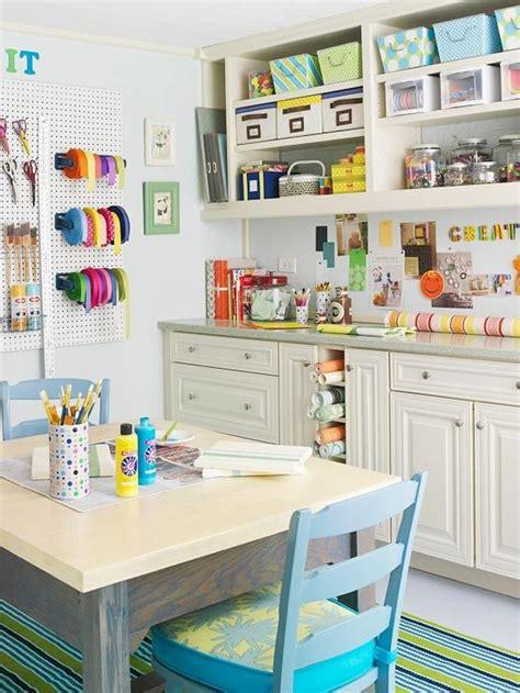 creating a craft room c 243 mo armar tu propio rinc 243 n o habitaci 243 n para manualidades