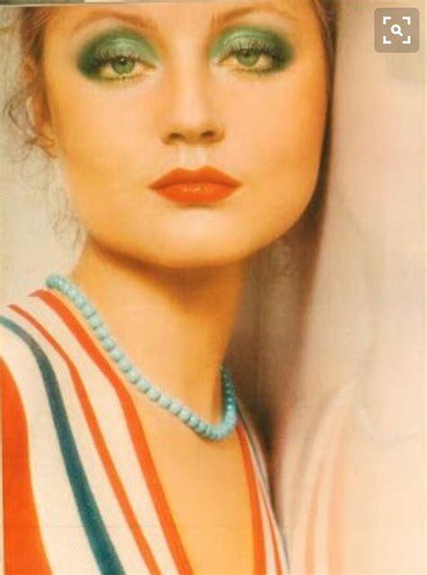 beauty secrets over70 beauty tips over 70 makeup over 70 meer dan 1000 idee 235