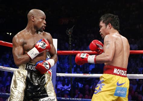 best boxers in history 2015 boxing rankings 2015 where mayweather pacquiao and
