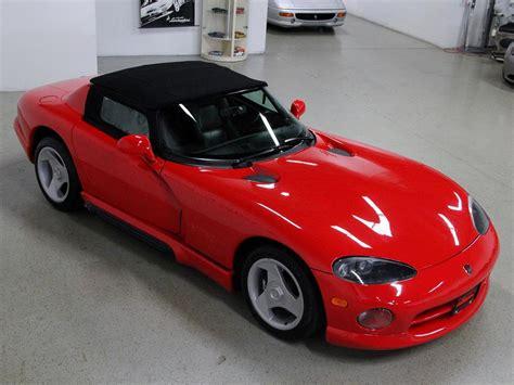 best car repair manuals 1994 dodge viper rt 10 user handbook hayes auto repair manual 1994 dodge viper rt 10 seat position control 1994 dodge viper rt 10