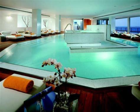 arion libreria arion resort spa