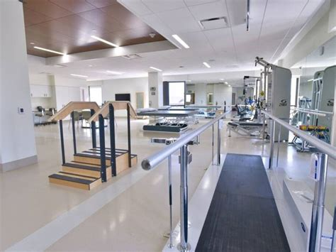 Hoag Detox Newport hoag hospital acute rehab center opens in newport