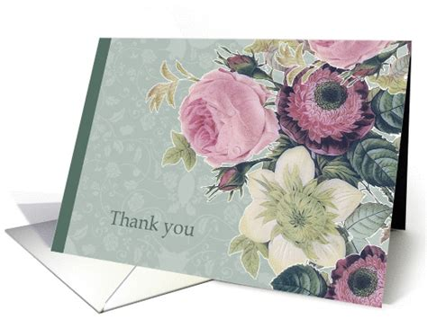 funeral greeting card template for lightroom thank you for your sympathy and condolences flowers card