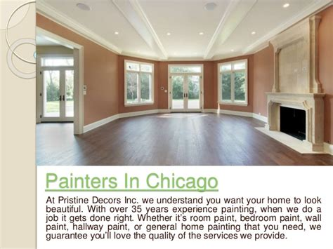 house painter hourly rate interior designer hourly rate creative interior design