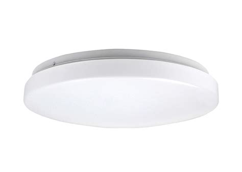 Ceiling Mount Lights Ceiling Mounted Lights Elevate Small Spaces In Your Home Warisan Lighting