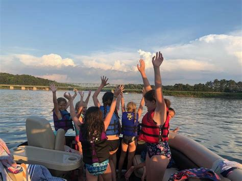 how much is carefree boat club membership carefree boat club of allatoona lake ga home facebook