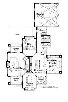 tale house plans house plans on pinterest storybook homes fairytale cottage and log