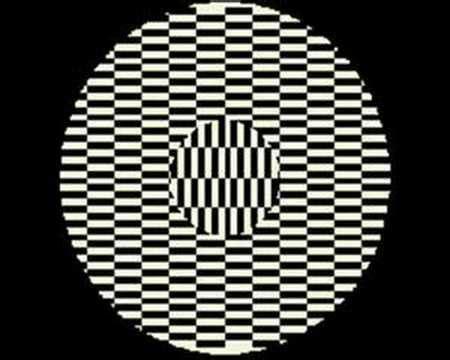 imagenes opticas para niños ilusiones 211 pticas volumen 1 de loquendo youtube