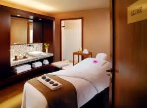 spa room massage room decorating ideas therapy design massage room concept room inspiration