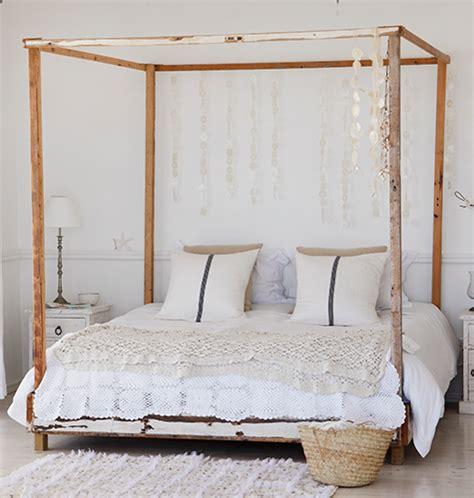 dipingere da letto due colori with dipingere da letto due colori