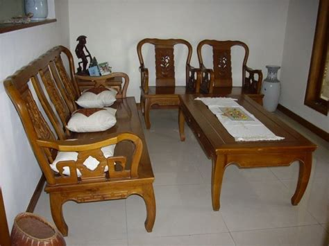 antique wooden sofa set designs wooden sofa set designs indian style vintage couch for