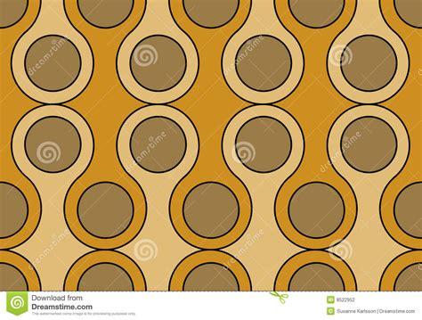 Circle Pattern Photography | circle pattern stock photography image 8522952