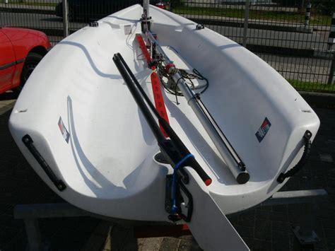 topper zeilboot te koop jachthaven poelgeest vertrouwd op het water sinds 1966