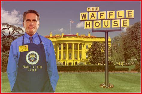 Memes House - election meme political memes politicalmemes com part 8