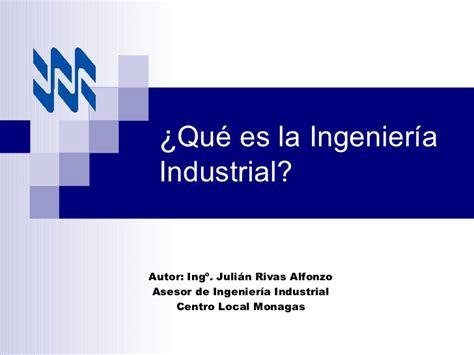 que es layout en ingenieria industrial que es la ingenier 237 a industrial