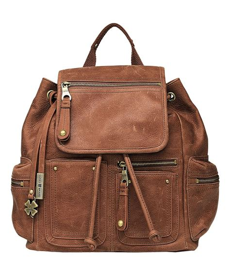 Backpack S D Lucky Sd8966 78 best ideas about lucky brand purse on lucky
