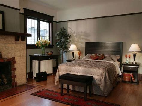 Modern Bedroom Designs Cypress Hotel Furniture Headbaord Nightstand Hospitality