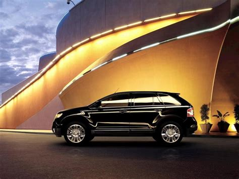 ford edge top speed 2010 ford edge review top speed