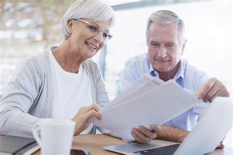 services seniors citizen grants