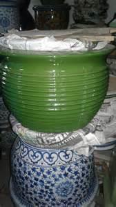 d 233 coration jardin poterie