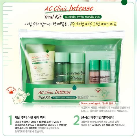 Promo Precious Flower Bright Bb Spf30 Pa 20g Terlaris ready stock yeppo korean shop