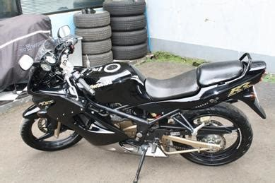 Striping Vario 110 Cw Karbu Thailook Th 2006 2013 Kode 001 jakarta indonesia ads for vehicles 89 free classifieds muamat