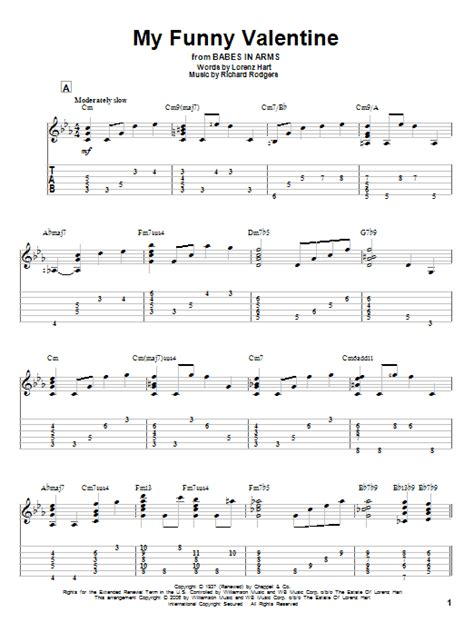 my jazz song my sheet direct