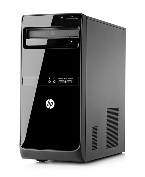 Pc Plus hp ships an android all in one pc plus several business