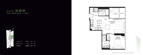 emerald park floor plan emerald park condos floor plans home design interior