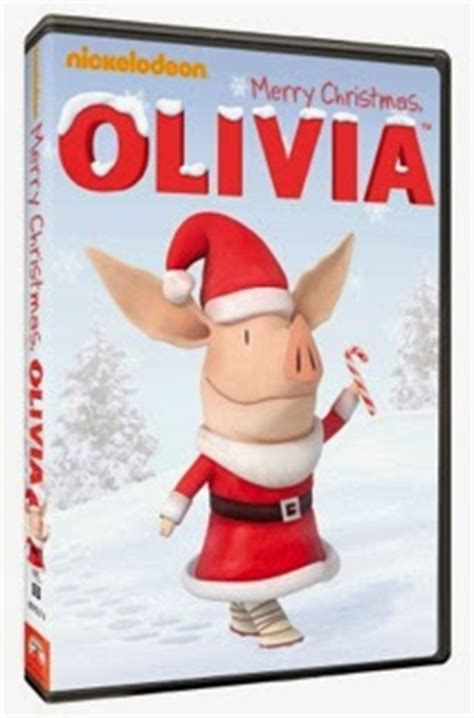 stacy tilton reviews nickelodeon holiday dvd roundup  giveaway ends