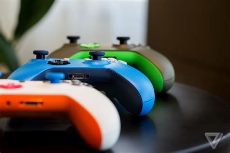 design lab vs careerfoundry xbox design lab lets you build your own colorful xbox one