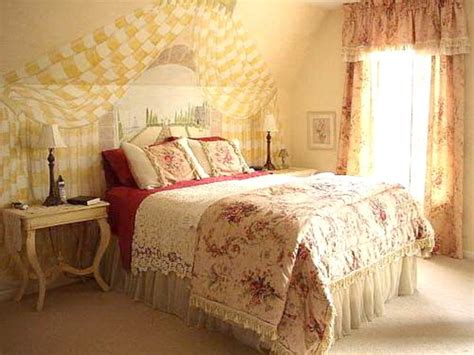 how to make romantic bedroom romantic bedroom decorating ideas design bookmark 11958