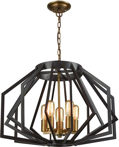 bronze modern chandelier dimond d3133 fluxx modern bronze chandelier l dim d3133