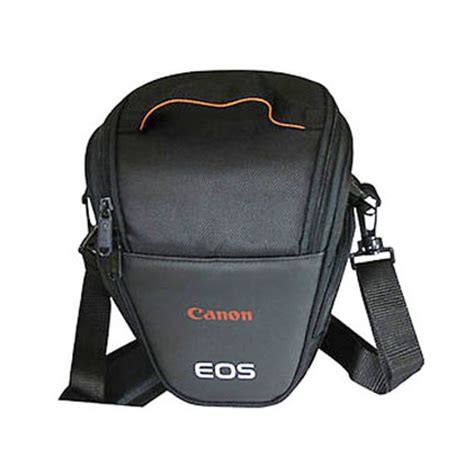 what's the best canon t3i bag or case you should get