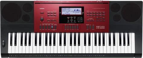 Keyboard Casio Ctk 6250 Stand Keyboard Cover Tas ems distribution sibu keyboard
