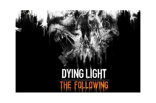 dying light game deals