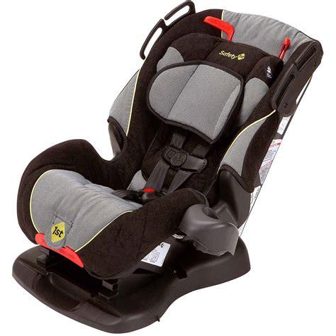 alpha elite 65 car seat safety 1st alpha elite 65 convertible car seat 3605