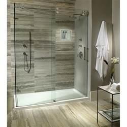 mti mtsb ss7236hd shower base 72 quot x 36 quot free shipping