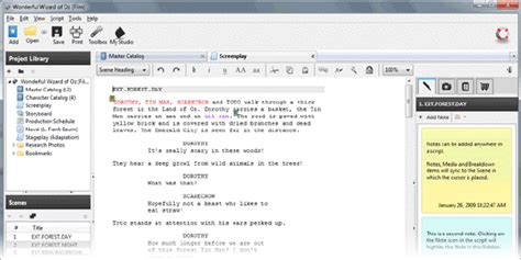 article script powered by article marketing 2011 article setup 5 solid script writing tools