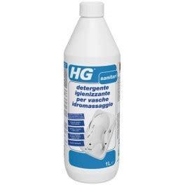 disinfettante per vasche idromassaggio liquido disinfettante per vasche idromassaggio boiserie