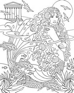 Free Zen Adult Coloring Pages