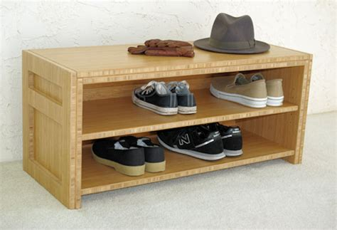 store bench forget about to store shoes with shoe benches shoe