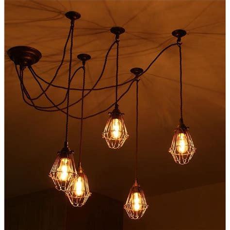 cluster pendant lights bedroom: monaghan lighting pendant light cluster industrial style with  lights
