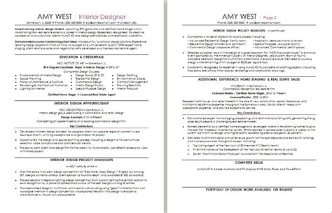 real resume exles career advice 28 images cna